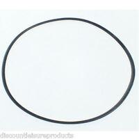 Jebao CF Pressure Filter Main Lid Seal O Ring Washer CF 10/20/30 Models