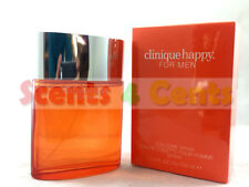 Scents4Cents: Clinique Happy by Clinique 100mL EDT for Men Spray