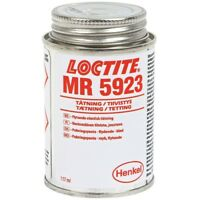 PATE A JOINT LOCTITE PROFESSIONNEL MR 5923 117 ml ETANCHEITE DES JOINTS CULASSE