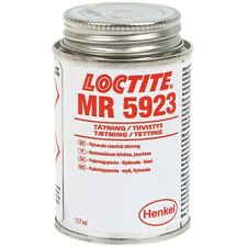 PATE A JOINT LOCTITE MR 5923 117 ml, ETANCHEITE DES PLANS DE JOINTS
