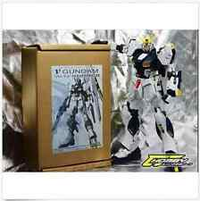 Metal Details Up Parts Set For Bandai 1 100 MG Nu V Gundam ver Ka Model Kit