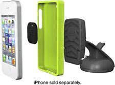 magnetic mount car dashboard mobile phone holder