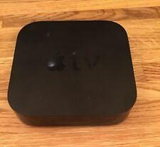 Apple Tv (3rd generación transmisor de medios HD) - A1469