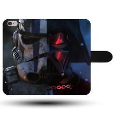 Darth Vader Sith Stormtrooper Commander Star Wars Stoff Handy Hülle