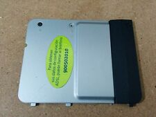 TAPA MEMORIA RAM HP PAVILION DV4000 383469-001 MEMORY CARD COVER BACK BASE