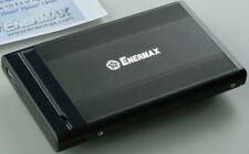 CASE ENERMAX LAUREATE 2,5 IDE USB 2.0