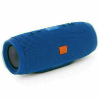 Portable Bluetooth 4.1 Loud Speaker Wireless Stereo Bass Outdoor Indoor AUX USB