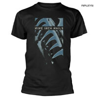 Official T Shirt NIN Nine Inch Nails  'Pretty Hate Machine' Album All Sizes