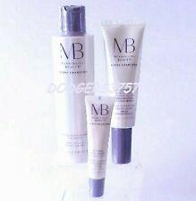 Meaningful Beauty Set Cleanser 6 OZ  SPF Eye Creme 0.5 SPF 30 MOISTURIZER 1.7OZ