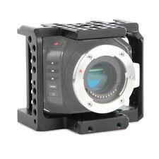 SmallRig Blackmagic Micro Cinema Camera Cage for Blackmagic Micro Cinema Camra