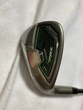 """TaylorMade RBZ A Wedge 50 Degrees Left Handed 36"""""""