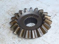 Crown Gear 1005314 Woods Bw180-2 Bw126-2 Bw180-3 Bw126-3 Bw180 Batwing Mower