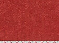 fr Italy Orange Clarence House Upholstery Fabric Rtl $216y Muirfield Cl Orange