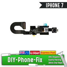 iPhone 7 Front Camera Flex Cable Mic Proximity Sensor Replacement