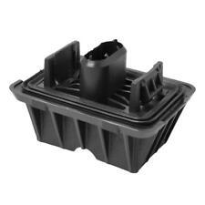 For BMW E82 E90 E91 Series Lifting Car Genuine Jack Pad Under Car Support Pad