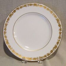 "Wedgwood Whitehall 6 7/8"" Dessert or Pie Plate"