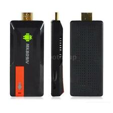 MK809IV Android4.4 TV Dongle Stick RK3188T Quad Core 2G 16G WiFi DLNA 1080P W1H8