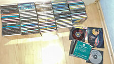 CD Sammlung/Konvolut * ca. 100 Stück * Raritäten usw * mit Bildern