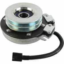 PTO Clutch For Ariens Electric 09049000 -High Torque & Bearing Upgrade