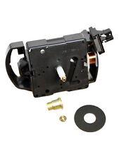 Junghans W817 Pendeluhrwerk Quartz 21mm Werk Eurolochung Uhrwerk Made in Germany