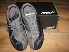 Inov-8 F-Lite 235 Schuhe,Schwarz/Grau,Laufschuhe-Training Gr.38,5
