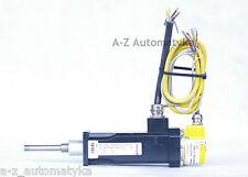 BAUTZ / KINOTON M258B-00101-001X-3 + STEGMANN HG 650 AXKR 8192puls/rev