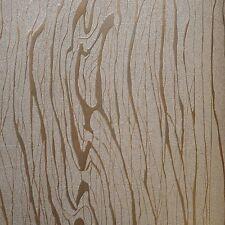 Marburg Tapete Luigi Colani Visions 53329 Corteccia di albero 8,39 €/ M ²