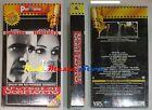 film VHS IPOTESI DI COMPLOTTO M. Gibson CARTONATA PANORAMA (F16) no dvd