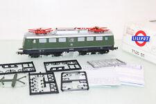 Liliput H0 714001 E-Lok BR 140 499-5 der DB sehr gepflegt in OVP GL1880