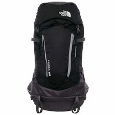 The North Face Terra 65 mochila multicolor S/M - 64 litres