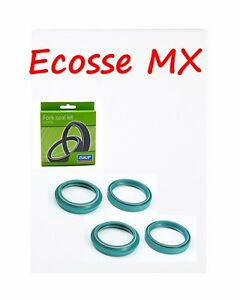 KTM XCF350 XC-F350 2011-2016  SKF Fork And Dust Seal Kit KITG-48W