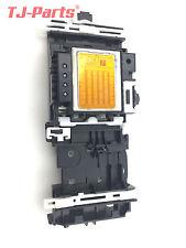 LK3197001 990 A3 Printhead Print Printer head Brother MFC6690 MFC6890 MFC5895CW