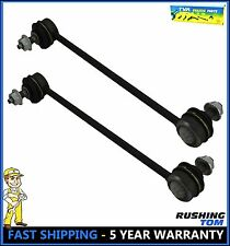 2 Front Stabilizer Sway Bar Link Right & Left Front End For Ford Focus K80066