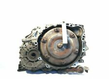 VOLVO V70 II S60 I S80 I 00-10  5 SPEED AUTOMATIC Gearbox 8675411