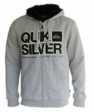 Quiksilver Men's Tracksuits and Hoodies