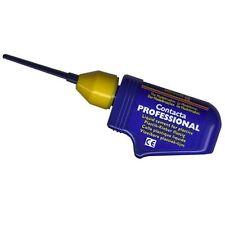 Revell 39604 - Contacta Professional Flasche 25g