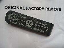 RCA RCR3273 3-Device Universal  REMOTE CONTROL CRC3273, RCR3273, CRCR3273