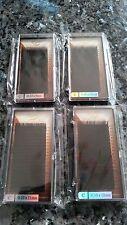 ☆ c-0, 10-11mm ☆ i-Beauty Premium MINK Lashes ☆ ciglia rinnovo ☆ Volume ciglia 20