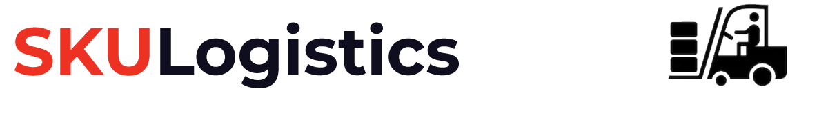 SKU LOGISTICS LTD