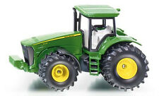 SIKU 1976 John Deere 8430 Tractor Assorted Colours