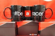 Aprilia Mug,Coffee Cup #be a racer #606177M