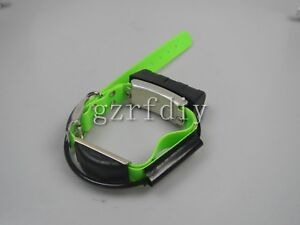 Garmin DC30 GPS dog Tracking Collar For Astro220/320  USA version green strap