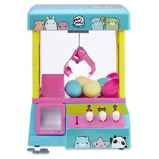Moj Moj 555520E5C Claw Machine Playset