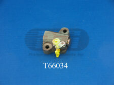 Engine Timing Chain Tensioner PREFERRED COMPONENTS T66034