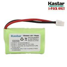 1 x Kastar Battery for SportDog SD-400 800 FR-200 200P PetSafe Yard PDT00-12470