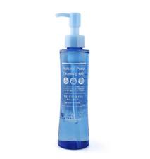 CHINOSHIO Natural Pore Cleansing Oil 150ml