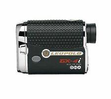 Leupold GX-4i3 Rangefinder