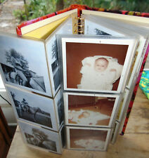 Big 96 Mix Photo Album Candid Girl Horse Family Old car Wedding Kids Picnic Baby
