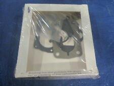 New Unknown Chrysler Ford Walker 778-614 Carburetor Repair Kit