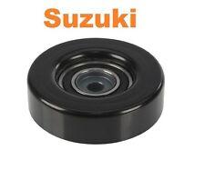 Suzuki 1.8L 2.0L 2.3L Acc Belt Idler Pulley Aerio Esteem Vitara SX4